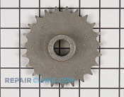 Gear - Part # 1826042 Mfg Part # 713-0472