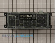 Oven Control Board - Part # 2026245 Mfg Part # 316560127