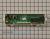 Control Board - Part # 2692202 Mfg Part # DE92-02256C