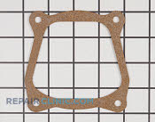 Head Gasket - Part # 2983209 Mfg Part # 099980425003