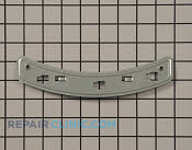 Bracket - Part # 1185412 Mfg Part # 34001428