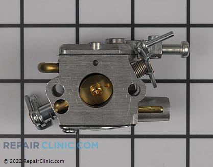 Carburetor 308545001 Main Product View