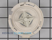 Drain Pump - Part # 2400633 Mfg Part # EAU60710801