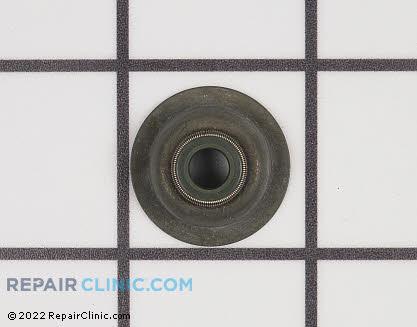 Valve Stem Seal 12209-ZM0-003 Main Product View