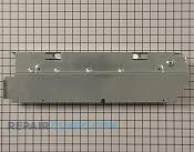 Control  Panel - Part # 1157624 Mfg Part # 318225210