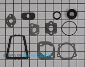 Gasket - Part # 1987754 Mfg Part # 530069913