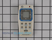 Remote Control - Part # 1614596 Mfg Part # 5304476998
