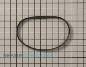 Belt: V-Belt - Part # 1832158 Mfg Part # 754-04281A