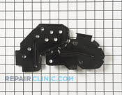 Bracket - Part # 1660125 Mfg Part # 195915X479