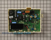 Control Board - Part # 2669283 Mfg Part # EBR74798604