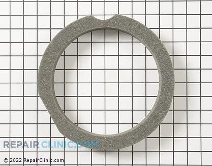Seal-foam 1.00 x 1.25 1715586SM Main Product View