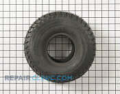 Tire - Part # 2207475 Mfg Part # 7073563YP