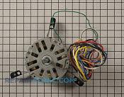 Blower Motor - Part # 2335989 Mfg Part # S1-02431969000