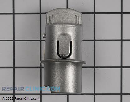 Knob 77649-469P Main Product View