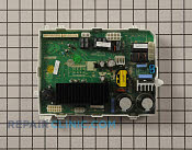 Power Supply Board - Part # 1489042 Mfg Part # PRPSSWAD09