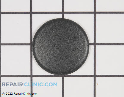 Surface Burner Cap DG62-00085A     Main Product View