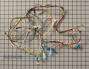 Wire Harness - Part # 2997694 Mfg Part # DG39-00048A