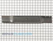 Blade - Part # 1763127 Mfg Part # 03535500