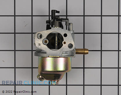 Carburetor 951-10862 Main Product View