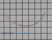 Fuel Line - Part # 2406765 Mfg Part # 537052301