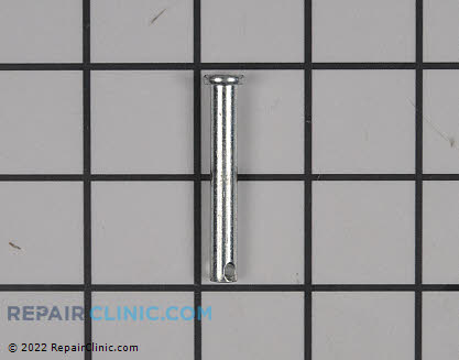Shear Pin 703063 Main Product View