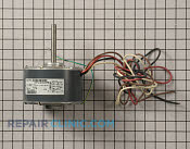 Condenser Fan Motor - Part # 2335449 Mfg Part # S1-02416695700