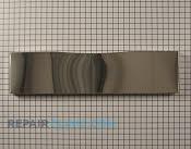 Drawer Front - Part # 1556405 Mfg Part # WB55K10067