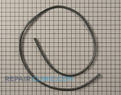 Door Gasket - Part # 1547416 Mfg Part # W10203265