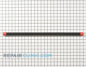 Drive Shaft - Part # 1830446 Mfg Part # 753-04089