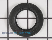Seal - Part # 1971709 Mfg Part # 9.078-002.0
