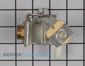 Water Inlet Valve - Part # 941299 Mfg Part # 8529387