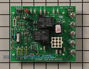 Control Module - Part # 2340348 Mfg Part # S1-2702-300P