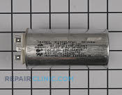 Capacitor - Part # 1593101 Mfg Part # EAE43285407