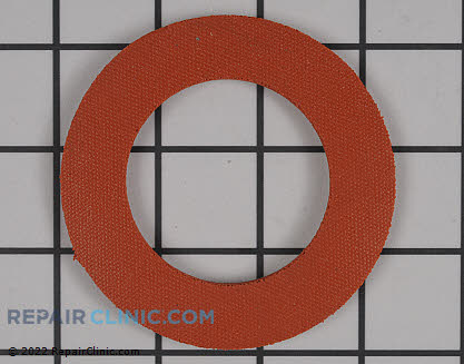 Gasket S1-02814767000 Main Product View