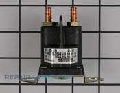 Starter Solenoid - Part # 2430220 Mfg Part # 539101714
