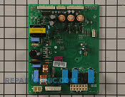 Main Control Board - Part # 2400631 Mfg Part # EBR41956440