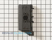 Air Filter Housing - Part # 1849557 Mfg Part # 95-5588