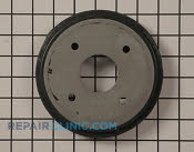 Friction Ring - Part # 1853447 Mfg Part # 40-8170