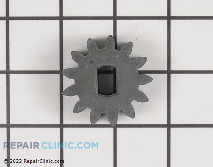 Gear 115-4665 Main Product View