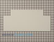 Panel - Part # 1909597 Mfg Part # 02-3706-01