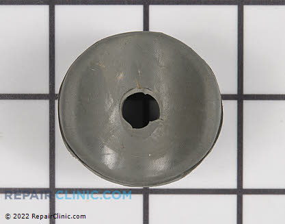 Fastener 570554002 Main Product View