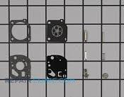 Rebuild Kit - Part # 2688148 Mfg Part # RB-78