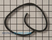 Gasket & Seal - Part # 1194188 Mfg Part # 8059711