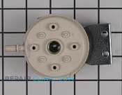Pressure Switch - Part # 2760016 Mfg Part # 1174276