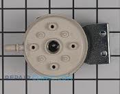 Pressure Switch - Part # 2760016 Mfg Part # 1174276