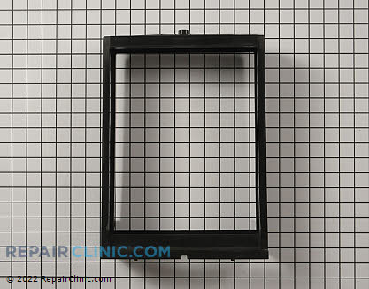 Bracket IRT00059 Main Product View