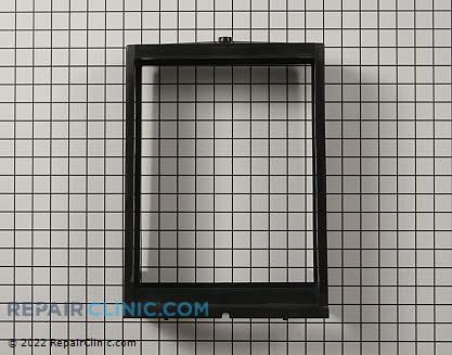 Bracket IRT00059 Main Product View