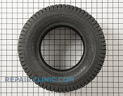 Tire - Part # 1659439 Mfg Part # 122075X