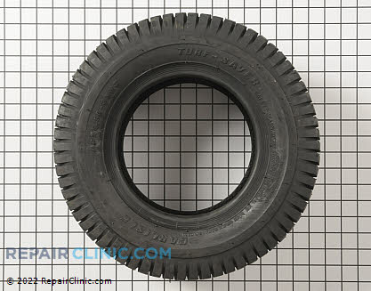 Tire 532122075 Main Product View