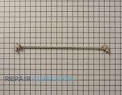 Defrost Heater Assembly - Part # 305139 Mfg Part # WR51X419